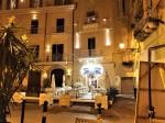 Annuncio vendita Attività di ristorazione Taranto centro