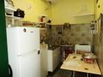 Annuncio vendita Casape appartamento arredato