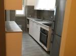 Annuncio vendita Milano appartamento in zona Affori