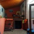 foto 9 - Bulzi casa vacanza a Sassari in Vendita