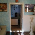 foto 7 - Bulzi casa vacanza a Sassari in Vendita