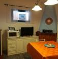 foto 2 - Bulzi casa vacanza a Sassari in Vendita