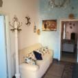 foto 0 - Bulzi casa vacanza a Sassari in Vendita
