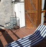 foto 2 - Monte Pora località Colle Vareno ampio monolocale a Brescia in Affitto