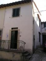 Annuncio vendita San Casciano in Val di Pesa terratetto