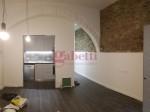 Annuncio affitto Borghetto Pisa appartamento