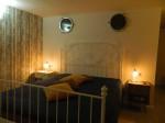 Annuncio affitto Napoli appartamento per vacanze