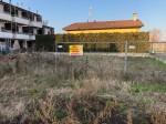 Annuncio vendita Villanova di Ravenna lotto terreno edificabile