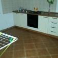 foto 2 - Grisolia appartamento tra Cirella e Diamante a Cosenza in Vendita