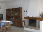 Annuncio vendita Crespina appartamento ristrutturato