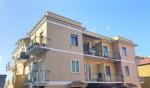 Annuncio vendita Grotte Celoni appartamento Roma