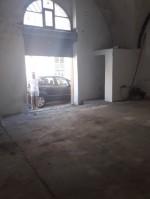 Annuncio affitto San Pietro Vernotico locale uso garage o deposito
