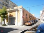 Annuncio affitto San Pietro Vernotico locale commerciale