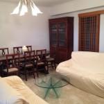 Annuncio vendita Roma appartamento in zona Eur Laurentina