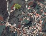 Annuncio vendita Loborika terreno edificabile