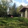 foto 3 - Urbino villetta su bifamiliare a Pesaro e Urbino in Vendita