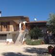 foto 2 - Urbino villetta su bifamiliare a Pesaro e Urbino in Vendita