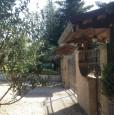 foto 1 - Urbino villetta su bifamiliare a Pesaro e Urbino in Vendita