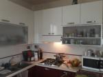 Annuncio vendita Peccioli appartamento di recente costruzione