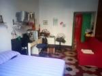 Annuncio affitto Fuorigrotta ampia camera per studente o lavoratore