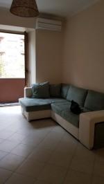Annuncio vendita Roma appartamento Colli Albani