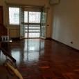 foto 6 - Roma appartamento in complesso residenziale a Roma in Vendita