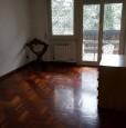 foto 4 - Roma appartamento in complesso residenziale a Roma in Vendita