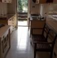 foto 2 - Roma appartamento in complesso residenziale a Roma in Vendita