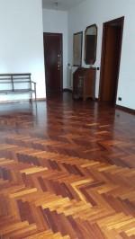 Annuncio vendita Roma appartamento in complesso residenziale