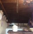 foto 7 - Verbania mansarda di charme nel centro storico a Verbano-Cusio-Ossola in Affitto