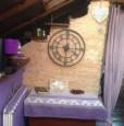 foto 6 - Verbania mansarda di charme nel centro storico a Verbano-Cusio-Ossola in Affitto