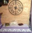foto 2 - Verbania mansarda di charme nel centro storico a Verbano-Cusio-Ossola in Affitto