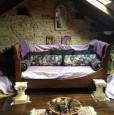 foto 1 - Verbania mansarda di charme nel centro storico a Verbano-Cusio-Ossola in Affitto