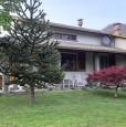 foto 20 - Borgo Val di Taro frazione di Brunelli villa a Parma in Vendita