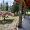 foto 16 - Borgo Val di Taro frazione di Brunelli villa a Parma in Vendita