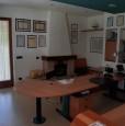 foto 13 - Borgo Val di Taro frazione di Brunelli villa a Parma in Vendita