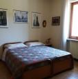 foto 11 - Borgo Val di Taro frazione di Brunelli villa a Parma in Vendita