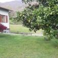 foto 7 - Borgo Val di Taro frazione di Brunelli villa a Parma in Vendita