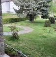 foto 6 - Borgo Val di Taro frazione di Brunelli villa a Parma in Vendita