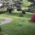 foto 2 - Borgo Val di Taro frazione di Brunelli villa a Parma in Vendita