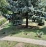 foto 1 - Borgo Val di Taro frazione di Brunelli villa a Parma in Vendita