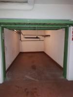 Annuncio affitto Milano box auto in zona Umbria