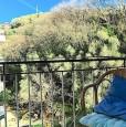 foto 4 - Cavi di Lavagna zona Arenelle bilocale a Genova in Vendita