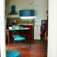 foto 37 - Ruvo di Puglia appartamento brevi periodi a Bari in Affitto