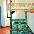 foto 36 - Ruvo di Puglia appartamento brevi periodi a Bari in Affitto