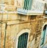 foto 35 - Ruvo di Puglia appartamento brevi periodi a Bari in Affitto