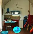 foto 34 - Ruvo di Puglia appartamento brevi periodi a Bari in Affitto