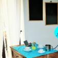 foto 31 - Ruvo di Puglia appartamento brevi periodi a Bari in Affitto