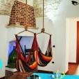 foto 30 - Ruvo di Puglia appartamento brevi periodi a Bari in Affitto
