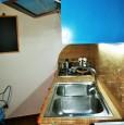 foto 29 - Ruvo di Puglia appartamento brevi periodi a Bari in Affitto